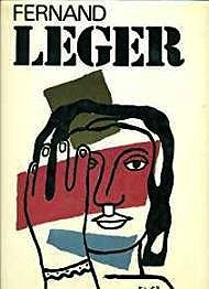 Fernand LegerFrancia, Peter de - Product Image