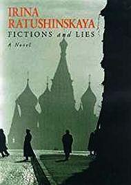 Fictions and LiesRatushinskaya, Irina - Product Image