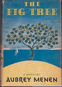 Fig Tree, TheMenen, Aubrey - Product Image