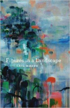 Figures in a Landscape (Phoenix Poets)Mazur, Gail - Product Image