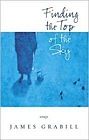 Finding the Top of the SkyGrabill, James - Product Image