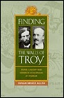 Finding the Walls of TroyAllen, Susan Heuck - Product Image