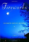 FireworksWinthrop, Elizabeth - Product Image