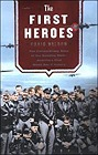 First Heroes, The Nelson, Craig - Product Image
