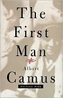 First Man, The Camus, Albert - Product Image