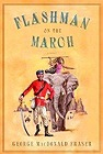 Flashman on the MarchFraser, George MacDonald - Product Image