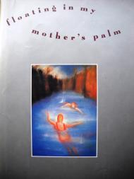 Floating in My Mother's PalmHegi, Ursula - Product Image