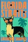 Florida StraitsShames, Laurence - Product Image