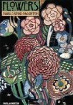 Flowers: Charles Rennie Mackintoshby: Robertson, Pamela - Product Image