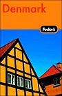 Fodor's DenmarkFodor's - Product Image