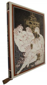 Fontane Di Roma (Italian Text)Monneret, Sophie - Product Image
