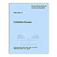 Forbidden DreamsBlake, Rebecca - Product Image