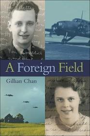 Foreign Field, AChan, Gillian - Product Image