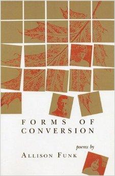 Forms of ConversionFunk, Allison - Product Image