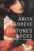 Fortune's Rocks: A NovelShreve, Anita - Product Image