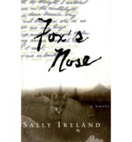 Fox's NoseSally, Ireland - Product Image