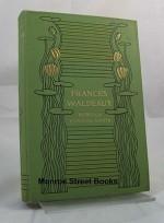 Frances Waldeauxby: Davis, Rebecca Harding - Product Image