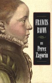 Francis BaconZagorin, Perez - Product Image