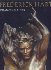 Frederick Hart: Changing TidesNovak, Michael - Product Image