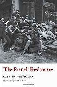 French Resistance, TheWieviorka, Olivier - Product Image