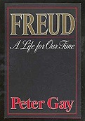 Freud: A Life for Our TimeGay, Peter - Product Image