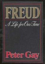 Freud: A Life for Our Timeby: Gay, Peter - Product Image