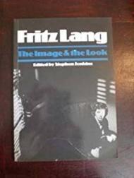 Fritz LangJenkins, Stephen - Product Image