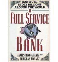 Full Service BankAdams - Product Image