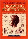 Fundamentals of Drawing Portraits, The : A Practical and Inspirational CourseBarber, Barrington - Product Image