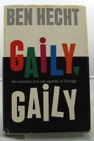 Gaily, GailyHecht, Ben - Product Image