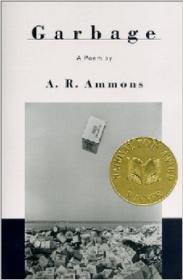Garbage: A PoemAmmons, A.R. - Product Image