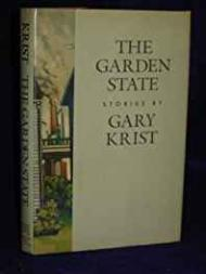 Garden State, TheKrist, Gary - Product Image
