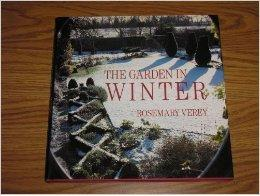 Garden in Winter, TheVerey, Rosemary - Product Image