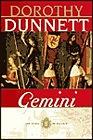 GeminiDunnett, Dorothy - Product Image