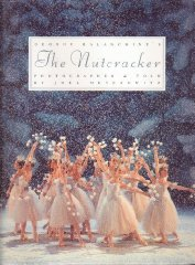 George Balanchine's the NutcrackerMeyerowitz, Joel - Product Image