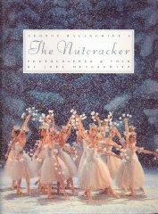 George Balanchine's the NutcrackerMeyerowitz, Joel - Product Image