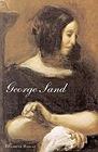 George SandHarlan, Ms. Elizabeth - Product Image