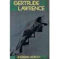 Gertrude Lawrence, a biographyMorley, Sheridan - Product Image