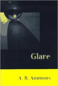 Glareby: Ammons, A.R. - Product Image