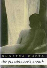 Glassblower's Breath, TheGupta, Sunetra - Product Image