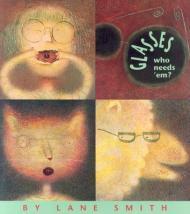 Glasses - Who needs 'em?Smith, Lane  - Product Image