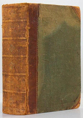 Godey's Magazine 1853NA - Product Image