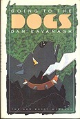 Going to the DogsKavanagh, Dan (Julian Barnes) - Product Image