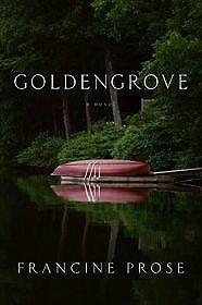 GoldengroveProse, Francine - Product Image