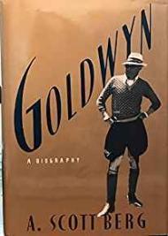 GoldwynBerg, A. Scott - Product Image