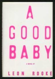 Good Baby, ARooke, Leon - Product Image
