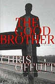 Good Brother, The Offutt, Chris - Product Image