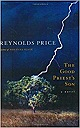 Good Priest's Son: A Novel, ThePrice, Reynolds - Product Image