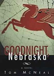 Goodnight, Nebraskaby: McNeal, Tom - Product Image