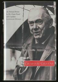 Graham Greene: An Intimate Portrait by His Closest Friend and ConfidantDuran, Leopoldo - Product Image